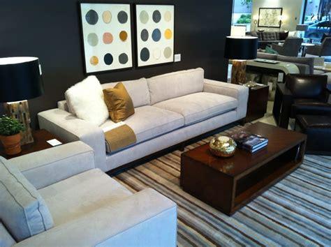 mitchell gold bob williams furniture stores