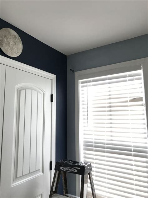 14 best sherwin williams languid blue images on pinterest