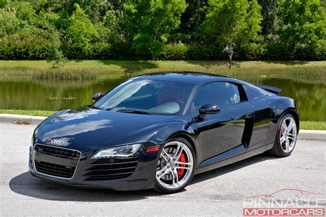 old car owners manuals 2009 audi r8 seat position control 2009 audi r8 coupe v8 manual for sale 91776 mcg