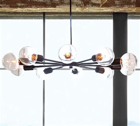 Low Ceiling Chandelier by 25 Best Ideas About Low Ceiling Lighting On