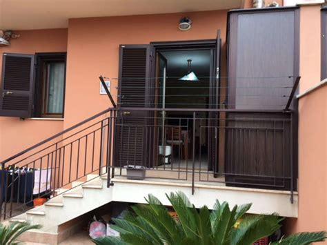 in vendita pomigliano immobili residenziali in vendita a pomigliano d arco