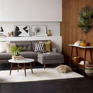 Best 25+ Modern living rooms ideas on Pinterest Modern