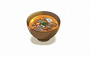Library Of Miso Soup Freeuse Library Png Files Clipart Art