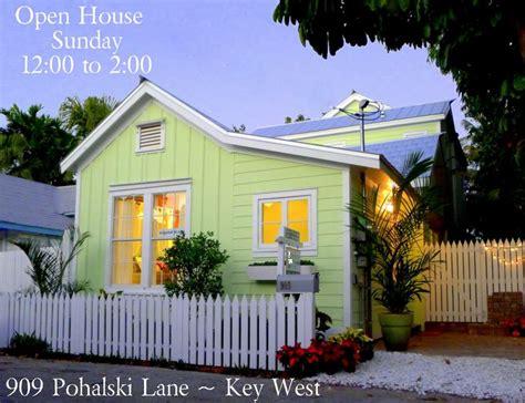 21 best key west paint colors images on key