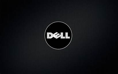 Dell 2160p Wallpapers Wallpaperaccess Trending