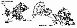 6 5 Injection Pump Diagram