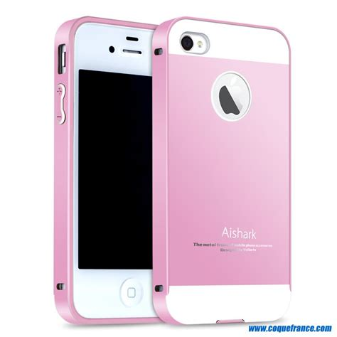 housse portable iphone 4 coque pour iphone 4 4s housse protection iphone 4s