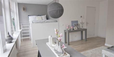 kleine studio inrichten kleine slaapkamer inrichten beste inspiratie voor huis