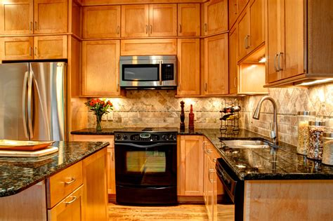 Fabulous Kitchen Cabinets Online Order  Greenvirals Style
