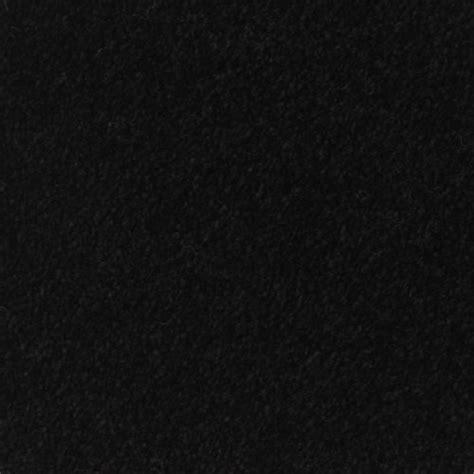 the color black the color black weneedfun