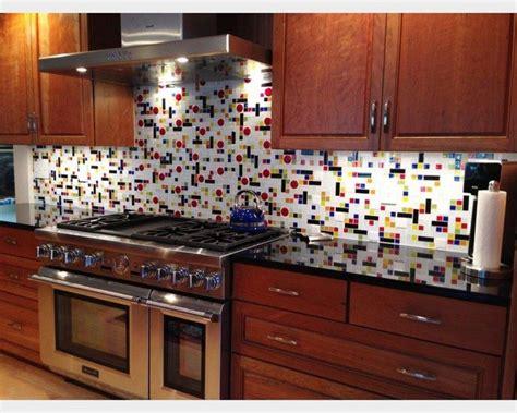 kitchen backsplash tile designs unique kitchen backsplash ideas you need to about