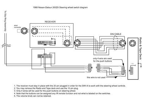 electrical wiring swi