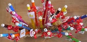 Adventskalender Für Freundin Basteln : adventskalender archive tollabea kreativit tsblog b a beste 39 s familienblog ~ Watch28wear.com Haus und Dekorationen