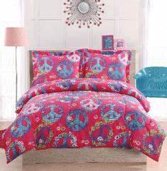 Teen Bedding on Pinterest