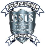 california bureau of security and investigative services investigator coveted by attorneys part 2 linked investigations