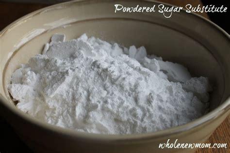 powder sugar icing powdered sugar icing recipe dishmaps