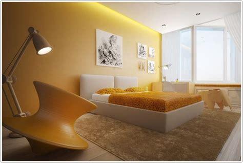 Wandfarbe Für Kleine Räume by Wandgestaltung Schlafzimmer Ideen 40 Coole Wandfarben