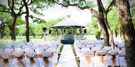 twelve oaks hill country venue weddings  prices