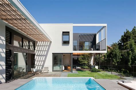 of images architecture homes 100 pool houses to be proud of and inspired by