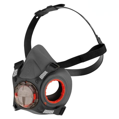 jsp force   mask reusable face mask express delivery