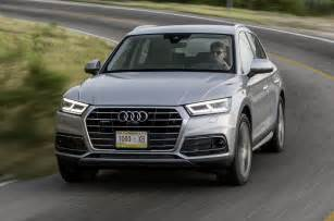 motor home interiors audi q5 review 2017 autocar
