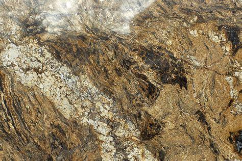 sedna granite countertops colors for sale