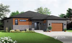 split level home floor plans single story homes single story contemporary house plans