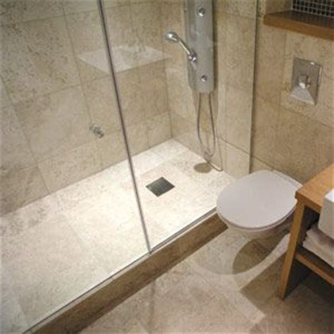tile shower kits abacus elements raised room kits our house baths 2774