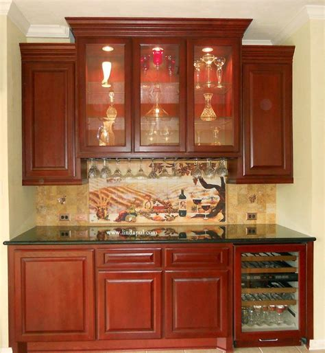 custom kitchen backsplash custom kitchen backsplash designs decobizz com