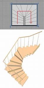 Escalier Sweet Home 3d : sweet home 3d forum view thread escalier ~ Premium-room.com Idées de Décoration