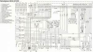 Bmw E28 Fuse Box E36 M3 Fuse Box Wiring Diagram