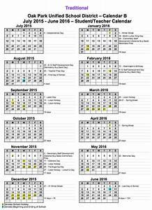 741 63 kb jpeg 2015 16 school calendar template With academic calendar template 2015 16