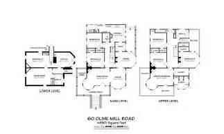 floor plans for cottages you asked i listened the ghost mrs muir cottage floor plan real estate