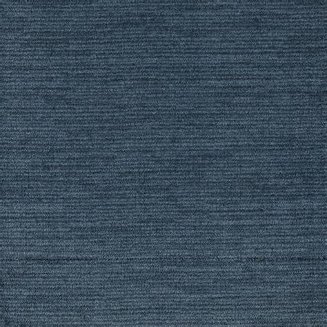 milliken carpet tiles 36 x 36 milliken carpet patterns carpet vidalondon