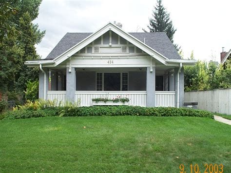 Small Bungalow House Plans Bungalow House Plans