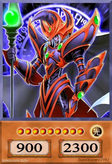arcanite magician deck 2014 cartas de yugioh oricas y cartas traducidas noviembre 2014