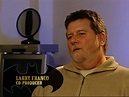 Larry Franco | Batman Anthology Wiki | FANDOM powered by Wikia