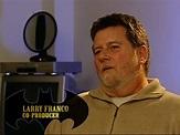 Larry Franco   Batman Anthology Wiki   FANDOM powered by Wikia