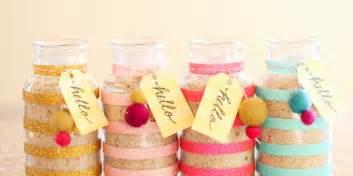 8 diy gift ideas that take 20 minutes or less to make