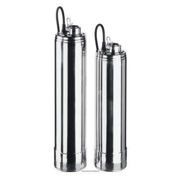 pompe de relevage pour cuisine pompe immergée pour relevage d 39 eau idrogo 40 10