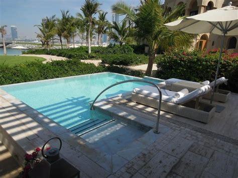 hotel chambre avec piscine priv馥 hotel piscine privã e dubai