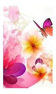 Colorful Flower Wallpapers - Wallpaper Cave