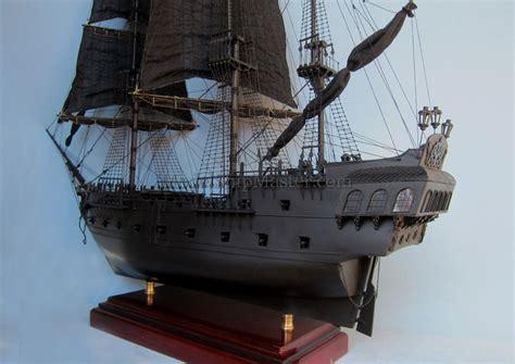 black pearl modell black pearl pirate ship model