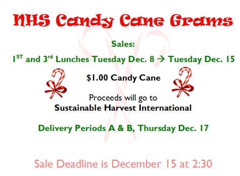 Halloween candy grams printable order form 6 Best Images of Holiday Grams Printable - Printable Candy ...