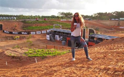mxgp sweden lisa leylands pre race video briefing bikesport news