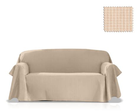 loveseat throw cover sofa throw cover aveiro