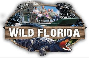 Airboat John Orlando by 17 Best Images About Airboat On Pinterest Surfers