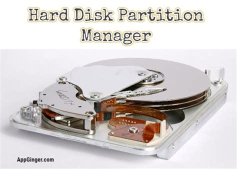 best windows partition manager 8 best windows disk partition manager free and pro appginger