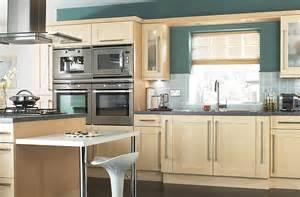 B Q Kitchen Ideas B Q Kitchen Cabinet Doors Kitchen Xcyyxh