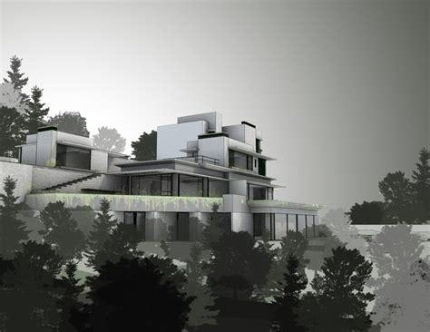 maza house gallery of house maza chk arquitectura 11